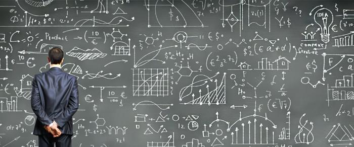 Öğrenme ve Eğitim Sistemi
