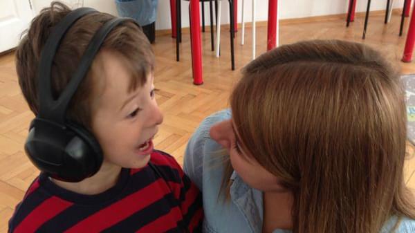Çocuklarla İletişimin Sırları (Son Bölüm)