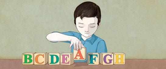 Disleksi Nedir? Disleksi için SAS Programları