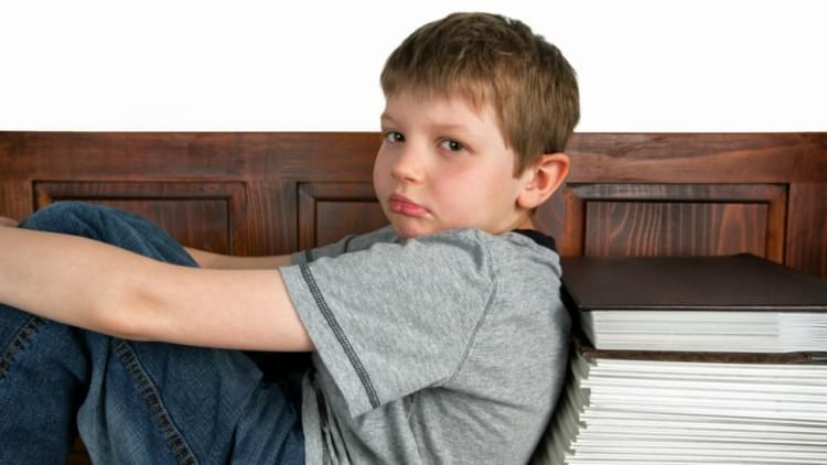 Dikkat Eksikliği ve 5 Önemli Sebebi