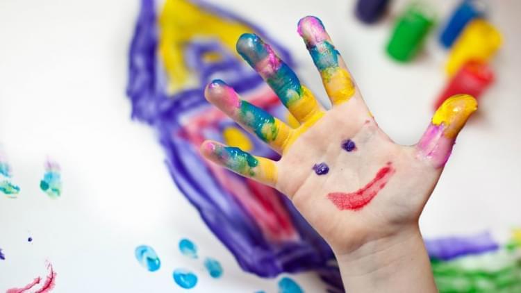Erken Çocukluk Dönemi Eğitimi ve Beyni Etkin Kullanmanın Yolları