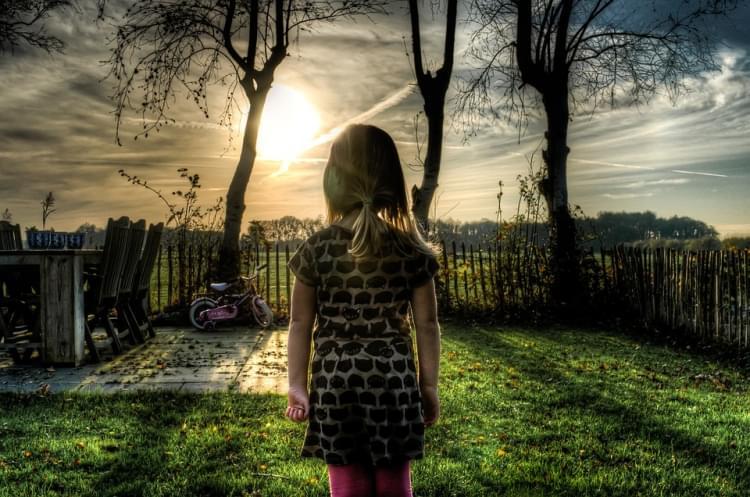 Özgüvenli Mi Yoksa Narsist Bir Çocuk Mu Yetiştiriyorsunuz?