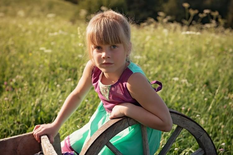 Çocuklarda Sorumluluk Bilinci İçin İpuçları