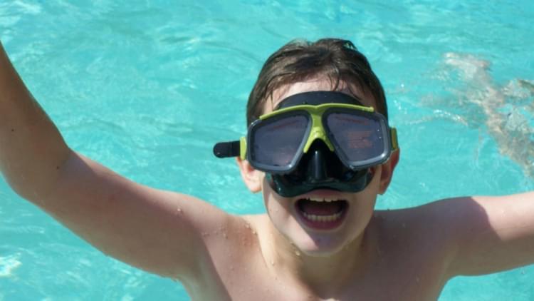 Yaz Tatilini Huzurla Geçirmenizi Sağlayacak 8 İpucu