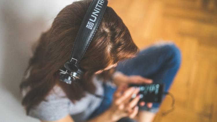 İşiten Kulağımız, Dinleyen Beynimiz