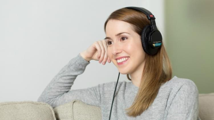 Beyin İçin Müzik