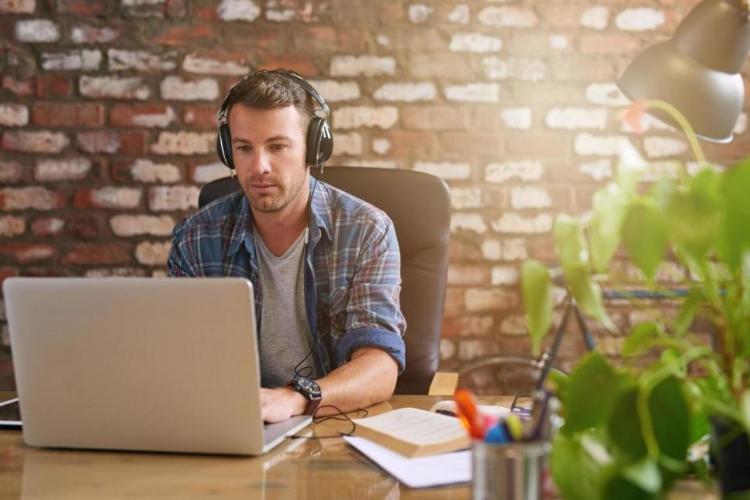 Yetişkin Dikkat Eksikliği ve İş Performansı