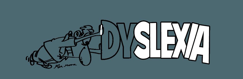 Disleksi için SAS-Smart Dinleti Programı