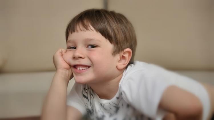 Çocuklarla İletişimin Sırları (3.Bölüm)