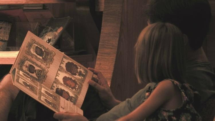 Çocuklarınıza Hediye Edebileceğiniz 6 Kitap Önerisi
