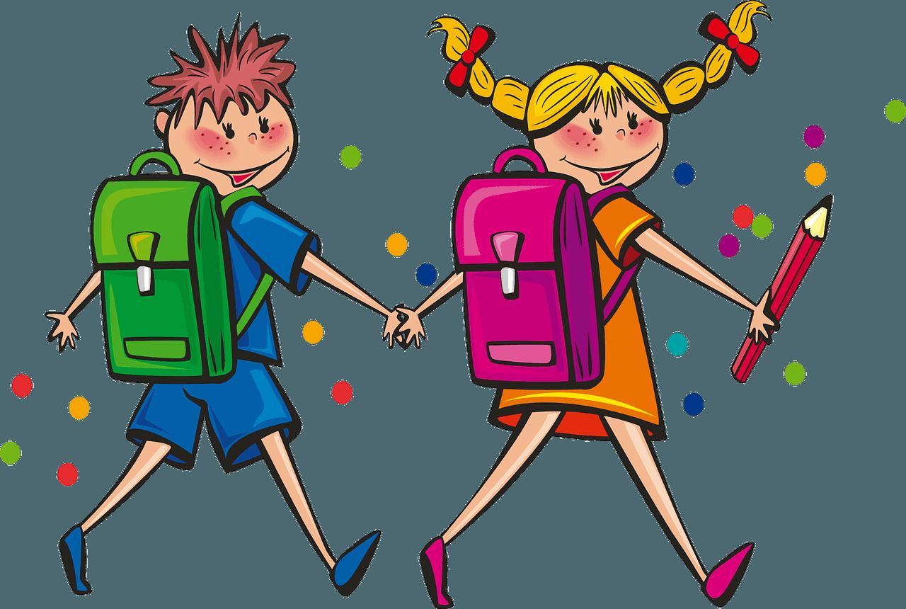 İlkokula Yeni Başlayan Çocuklar ve Aileleri için Öneriler