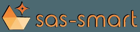 SAS Smart